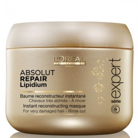 MASCARILLA L'OREAL ABSOLUT REPAIR 200ML