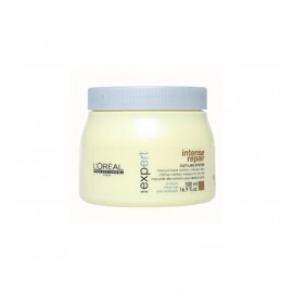 MASCARILLA L'OREAL INTENSE REPAIR 500ML