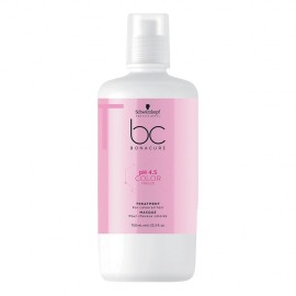 MASCARILLA BC MICELLAR COLOR 750 ML